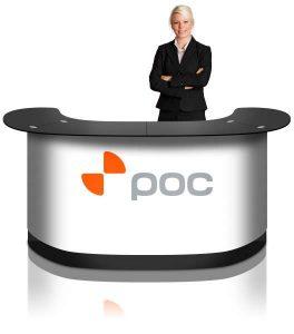 Expand PodiumCase Example