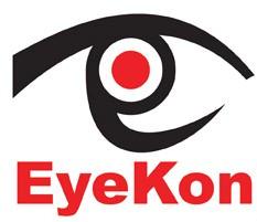 Eyekon logo
