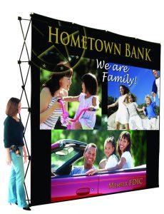 HometownBank (2)