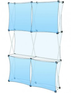 More Ideas 3x2 Frame