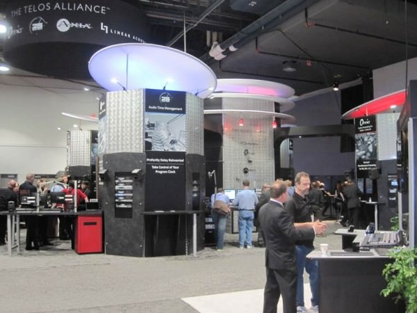 Plan how to collect Trade Show Sales Leads
