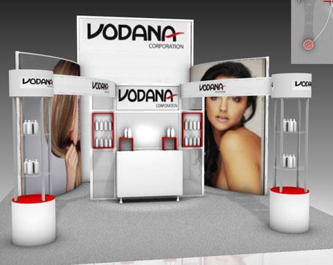 vodana_showcase-lg