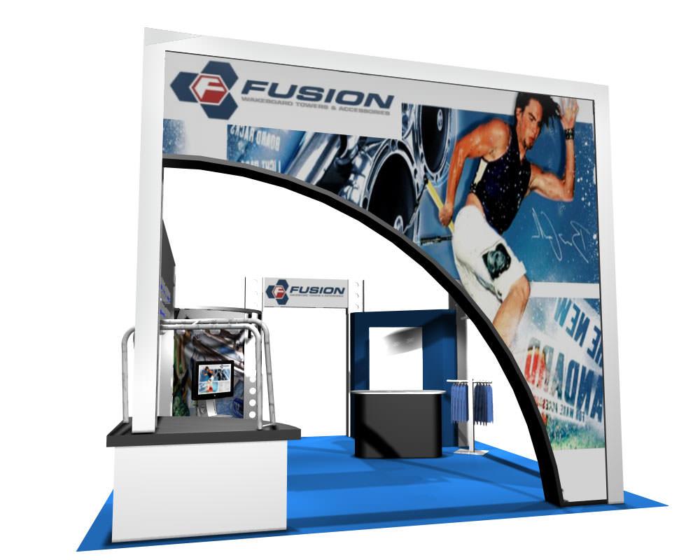 Modular Frames Ideas On Display Eyekon Group