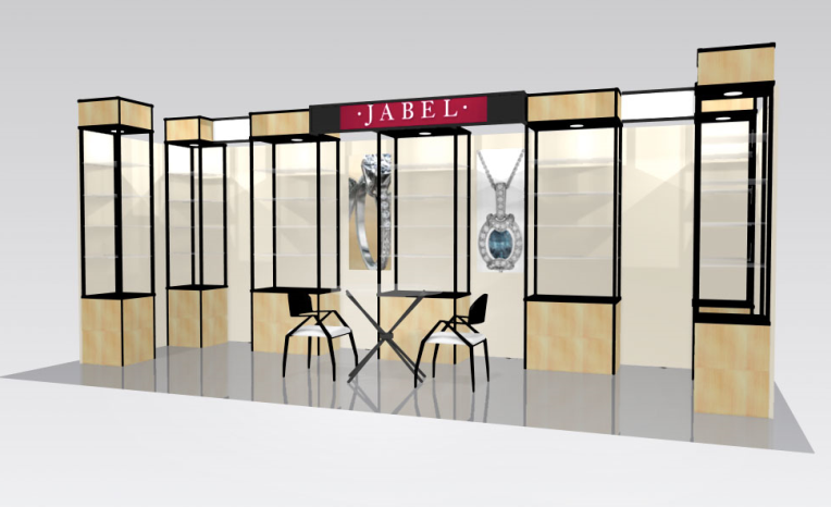 jabel_showcase