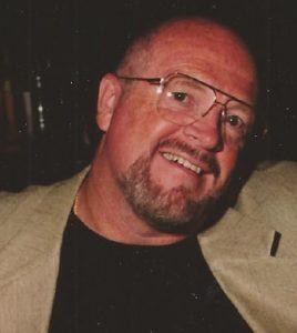 Glenn Godfrey
