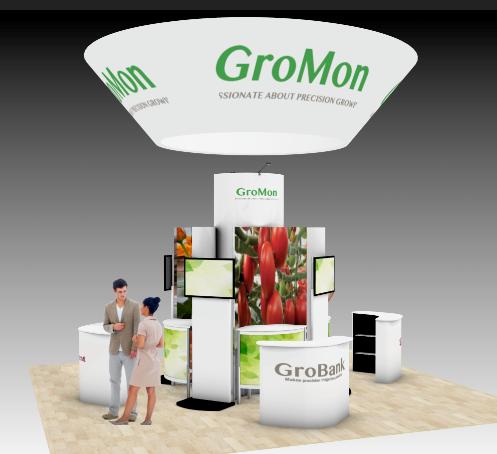 Gromon_Overhead