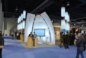 LED Lights Tradeshow