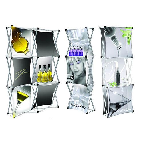 montage-displays-gallery-26