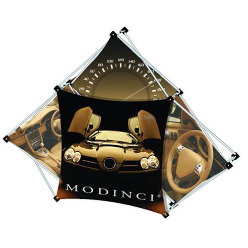 montage-displays-gallery-27