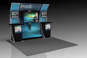 Video Tradeshow