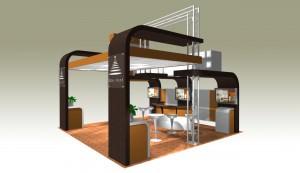 challenging-venue-designs