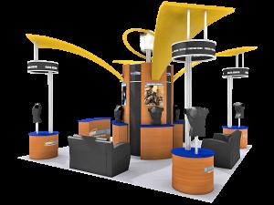 design-concept-to-build