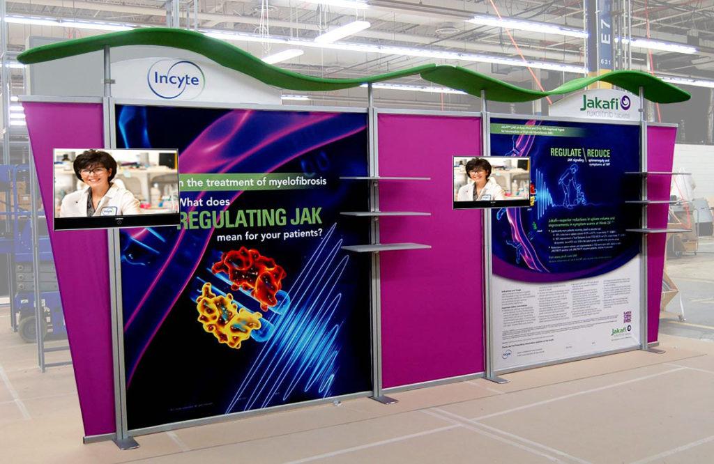 eurotech-display-4