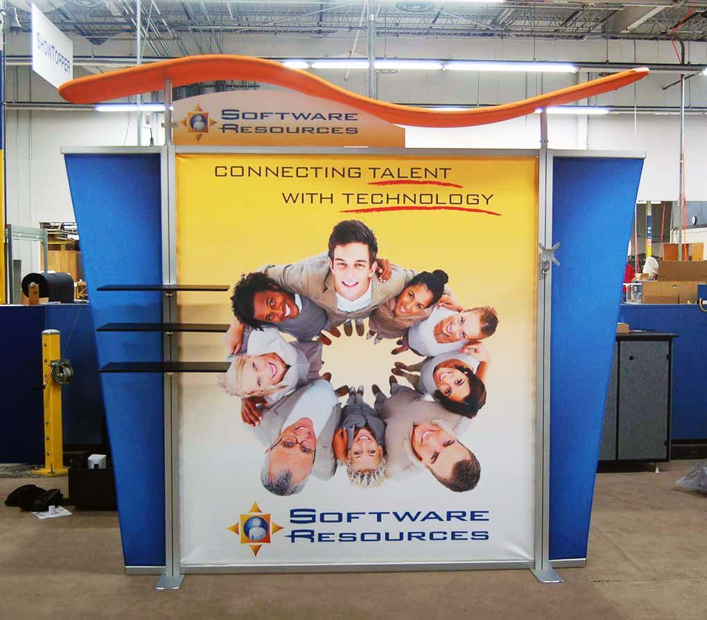 eurotech-display-5